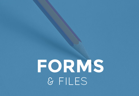 General - Forms